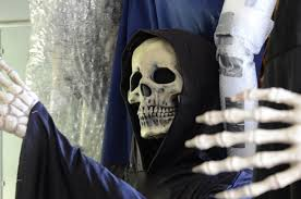 grim reaper closeup pictures photos and images for facebook