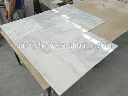 600x600 white marble floor tile white marble tile
