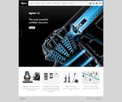homepage design inspiration top engineering company web design examples for inspiration in
