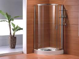 Curved Shower Doors Curved Shower Enclosure Shower Door Manufacturer