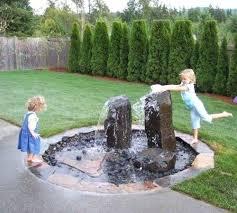 Backyard Ideas For Toddlers Friendly Garden Creative Friendly Garden And Backyard