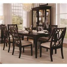 Dining Table Sets For 20 Table And Chair Sets Nashville Franklin And Greater Tennessee