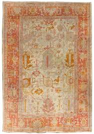 Oushak Rugs Reproduction Best 25 Oushak Rugs Ideas On Pinterest All Green Nursery Pink