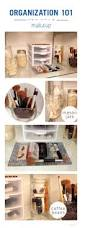 Bathroom Makeup Storage Ideas by 274 Best Make Up Vanities U0026 Accessories Images On Pinterest Make