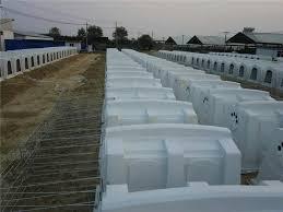 Plastic Calf Hutches Professional Plastic Calf Hutch With High Quality Buy Plastic