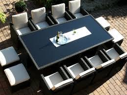 Wohnzimmer Tisch Xxl Garnitur Toscana Xxl Schwarz Bomey Handel Gbr