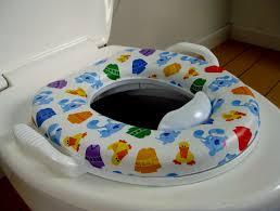 Cushioned Toilet Seats Bathroom Ideas Beautiful Small Bathroom Decor Idea With Colorful