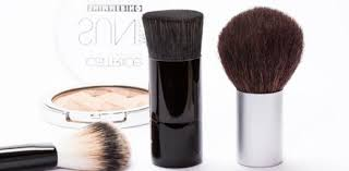 Makeup Artistry Certification Online The Event Makeup Artist Certification Test Proprofs Quiz