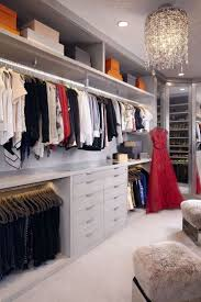 195 best closet space images on pinterest closet space master