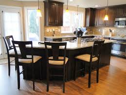 kitchen design center ltd home