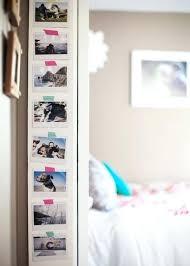 comment bien ranger sa chambre comment bien ranger sa chambre clectique chambre by
