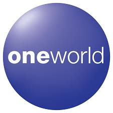 Oneworld Route Map by Cathay Pacific U2013 Asia Miles U2013 Abroaders