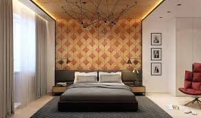 textured wall designs wall designs texture textured wall designs wall designs texture for
