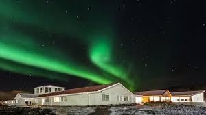 the northern lights inn northern light inn grindavík reykjanes iceland 0 7 km from blue