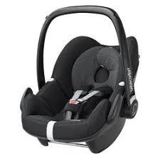 si ge auto b b confort groupe 1 2 3 bebe confort si ge auto groupe 0 pebble noir comparez les prix