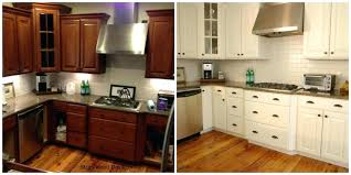 how to paint honey oak cabinets white how to paint oak kitchen cabinets what color to paint kitchen walls