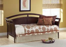 stylish daybed from twin bed tags daybeds twin twin size daybed