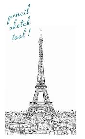 turning pictures into coloring pages best 25 turn photo into sketch ideas on pinterest turn photo