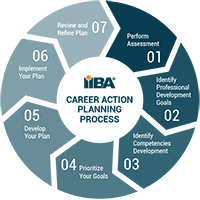 Examples Of A Job Resume by Business Analysis Competency Model Iiba International