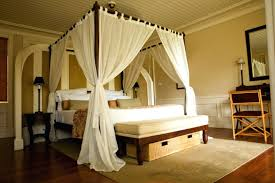 Canopy Drapes Canopy With Curtains Canopy Curtains For Bed White Canopy Bed