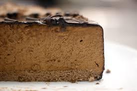 a piece of cake butterlove u0026hardwork