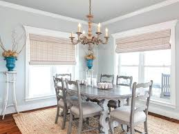 captivating dining room molding photos best inspiration home