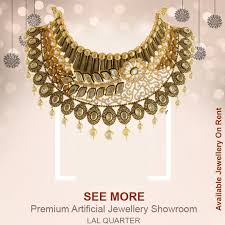 bridal sets for rent bridal jewellery on rent in delhi