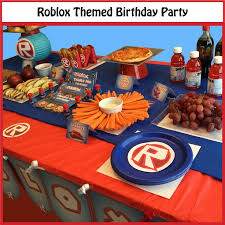birthday party supplies best 25 nerf party supplies ideas on army party