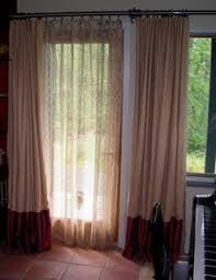 Curtains Music Custom Made Curtains Kingston Ny Handsewn Window Treatments In