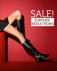 womens boots in the sale 2014 winter sale s boots