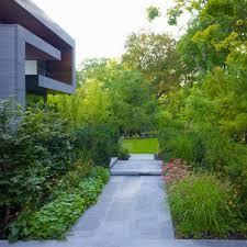 jardin interieur design design d u0027intérieur de maison moderne 25 decoration jardin design