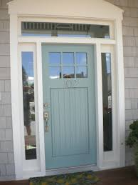 front door colors green doors for beige brick house color ideas