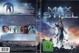 everest film zeit farinelli film dvd deutsch grand masti 3gp full film
