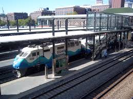 how much does a bus cost to purchase and operate what s the cost of a rail transit project