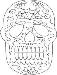 monkey coloring pages free coloring pages kidsfree coloring