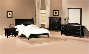 living room magnificent cheap single beds with mattress and