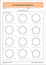81 best fifth grade worksheets images on pinterest fifth grade