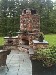 Outdoor Patio Fireplace Designs 53 Most Amazing Outdoor Fireplace Designs Outdoor Fireplace