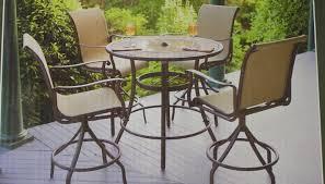 Outdoor Pub Style Patio Furniture Riveting Flagstone Patio Pavers Tags Slate Patio Pavers Patio