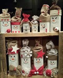 wooden snowman christmas wooden crafts smartonlinewebsites
