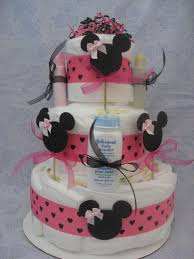 how to make a boutique style cake 10 steps