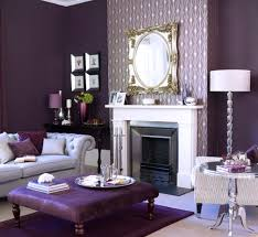 purple dining room ideas living room living room decorating ideas 2017 free image purple