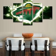 wohnzimmer leinwand moderne malerei rahmen bilder decor leinwand hd gedruckt für