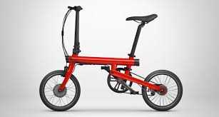 bmw bicycle for sale xiaomi u0027s foldable electric bicycle costs just 460