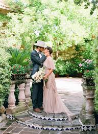 Dallas Photographers Joe T Garcia Fort Worth Wedding Photography Featured On Style Me