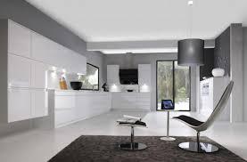 cuisines photos cuisine gris et blanc 7 cuisines teissa rutistica home solutions