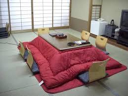 Under The Desk Heater 49 Best Diy Kotatsu Images On Pinterest Japanese House