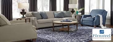 Home Decor Stores Memphis Tn by Furniture Furniture Stores Gallatin Tn Decor Color Ideas