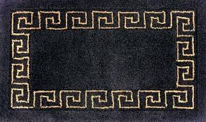Gold Bathroom Rug Sets Beautiful Black And Gold Bathroom Rugs Or Black And Gold Bath Mat