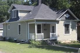 Detached 2 Car Garage Olmsted Real Estate And Auctions